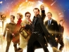 The World's End Movie Hd Wallpapers