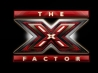 the x factor cover