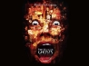 thirteen ghosts wallpaper