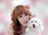 tiffany hwang 4 wallpapers