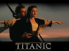 titanic in 3d wallpapers