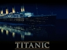 titanic ship wallpapers