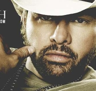 toby keith cover