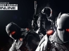 tom clancy 039 s ghost recon online