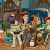 Download Toy Story 2 Characters wallpaper HD & Widescreen Games Wallpaper from the above resolutions. Free High Resolution Desktop Wallpapers for Widescreen, Fullscreen, High Definition, Dual Monitors, Mobile