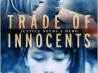 trade of innocents 2012 poster wallpapers