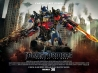 transformers 3 dark of the moon wallpapers