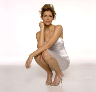 tricia helfer 2 wallpapers