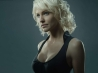 tricia helfer 3 wallpapers