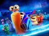 Turbo Movie Hd Wallpapers