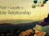 unbreakable relationship cover