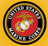 united states marine crops cover