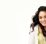 vanessa hudgens 24 wallpapers