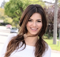 victoria justice 10 wallpapers