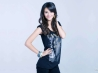 victoria justice 2 wallpapers