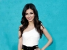 victoria justice 26 wallpapers