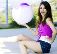 victoria justice 3 wallpapers