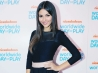 victoria justice 40 wallpapers