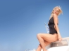 victoria silvstedt 1 wallpapers