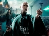 voldemort in hp7 part 2 wallpapers