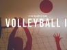 volleyball is life cover