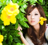 wallpapers of hd japanese girls