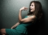 willa holland 2 wallpapers
