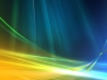 windows vista original logon wallpapers