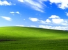 windows xp bliss wallpapers