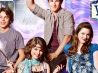 wizards of waverly place cover