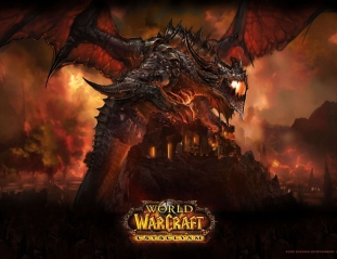 world of warcraft cataclysm