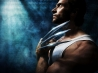 xmen origins wolverine 4 wallpapers