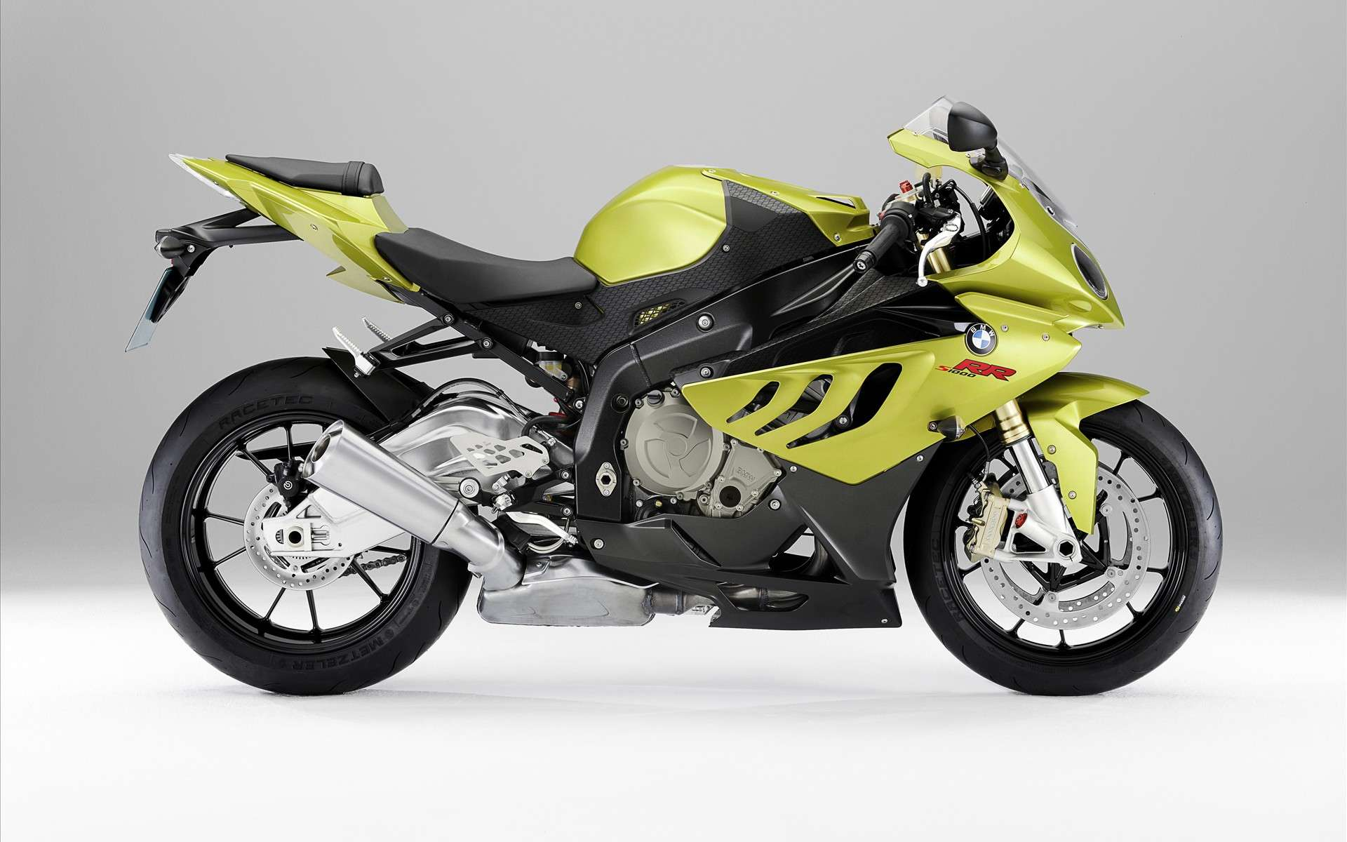 New Bmw S 1000 Rr Wallpapers : Hd Wallpapers